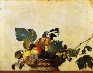 1280px-Canestra_di_frutta_(Caravaggio) (1)