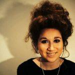 Marie Naffah, art history tutor